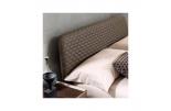 Кровать AKADEMY 160