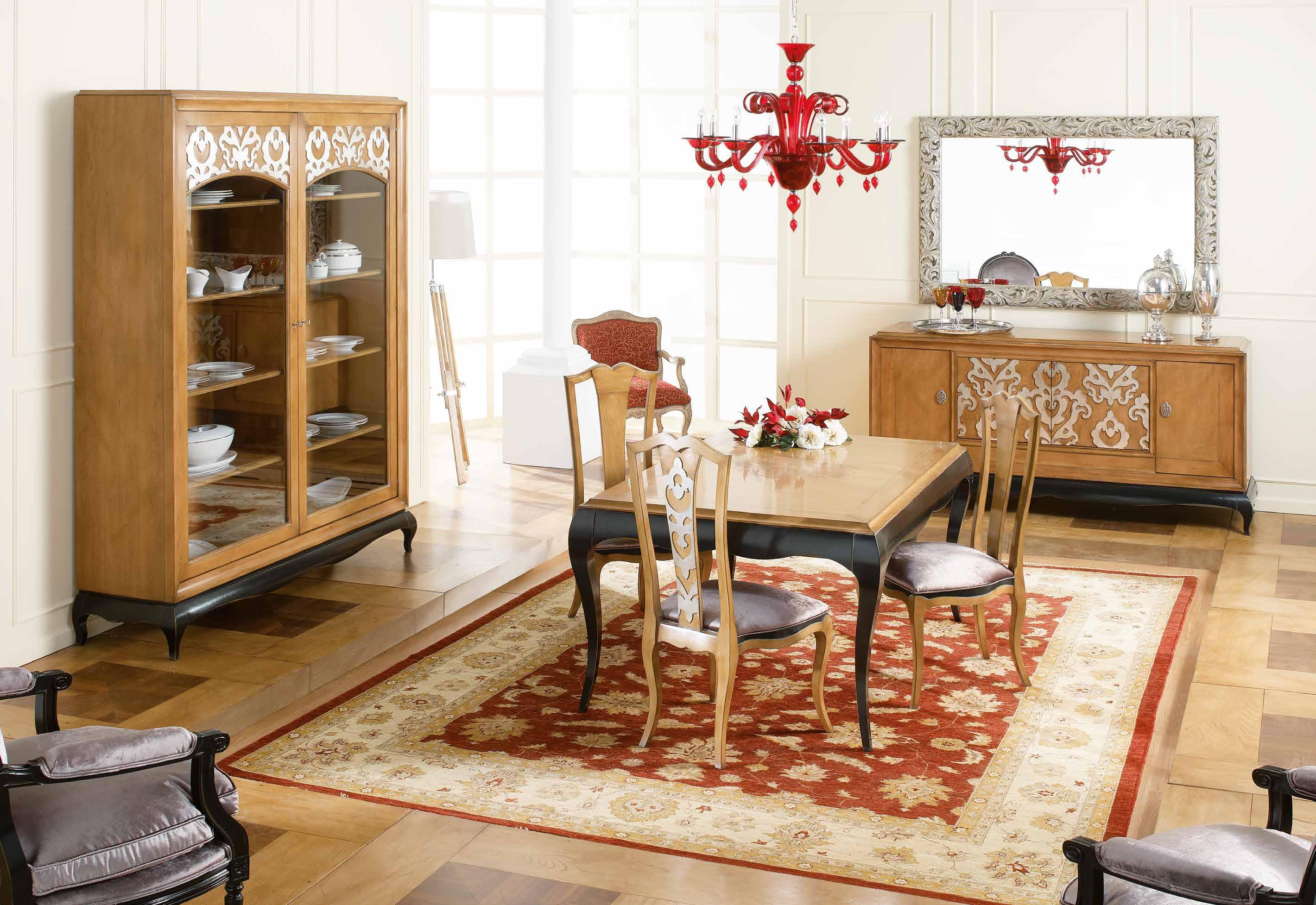 Мебель Для Гостиной Ве В Москве
